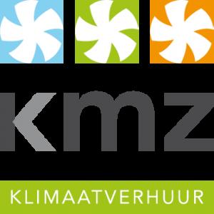 KMZ Klimaatverhuur