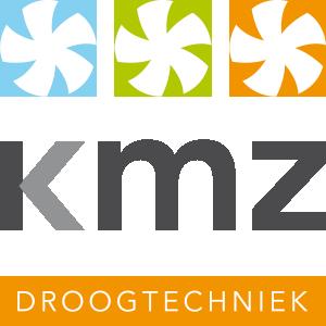 KMZ Droogtechniek