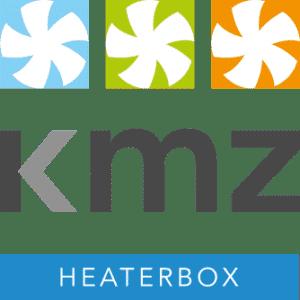 Heaterbox